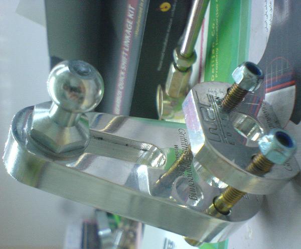 http://jamalcar.com/shop/images/products/originals/87_156_quick-shifter-405.jpg